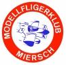 modellfligerklub.eu